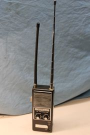 Funkgerät Handsprechfunk TOKAI TC 1603