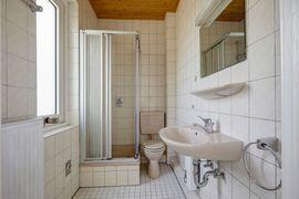 WG-Zimmer HH-LOHBRÜGGE Bad Küchenbenutzung Aufenthaltsraum: Kleinanzeigen aus Hamburg Lohbrügge - Rubrik Vermietung Wohngemeinschaft