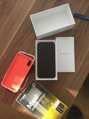 Verkaufe IPhone XS 256GB Gold