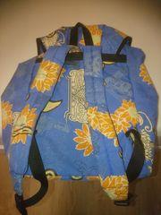 Rucksack der Marke Chiemsee