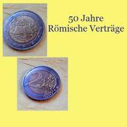 2007 2 - EUR Münze 50