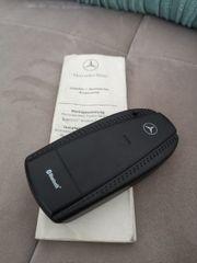Mercedes Benz Bluetooth Adapter B6