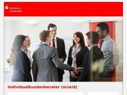 Individualkundenberater m w d