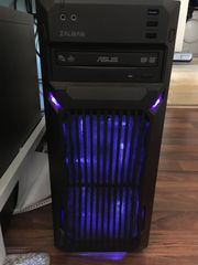 PC Intel i5