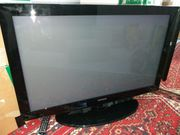 Fernseh zu verkaufen