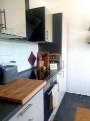 Moderne Wohnung in Bestlage