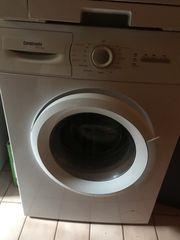 Waschmaschine Constructa Energy zu verkaufen