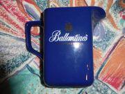 Wasserkrug Ballantines