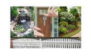 Biete Gartenpflege Hausbetreuung