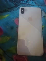 I phone xs max 64