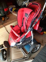 Top Kinderwagen Buggy