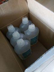 Natrium Chlorid