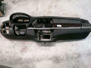 Original BMW Armaturenbrett für E70