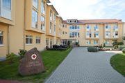 Haustechnik Minijob Altenheim Neustadt