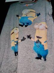 T - ShirtGrösse S