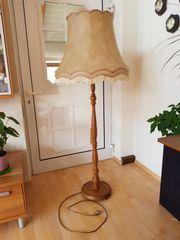 Wohnzimmerlampe Stehlampe Lampe