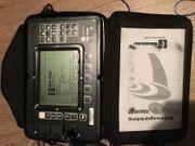 Riser Bond RD 6000 Multifunktionales