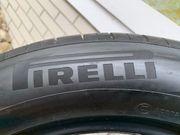 Pirelli Sommerreifen 275 50 R20