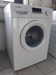 Waschmaschine Bosch- WAB28222