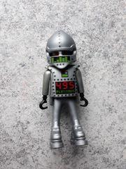 Playmobil Robotermensch