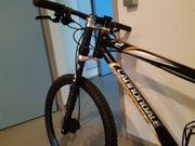 mtb mountainbike cannondale f2 lefty