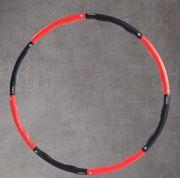 Hula Hoop Reifen 1 2kg