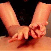 90 min Lomi-Lomi Massage von