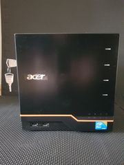 Acer AC100 Series Micro Tower