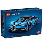 Lego Technic Bugatti Chiron neu