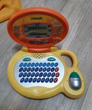 V-Tech Lerncomputer
