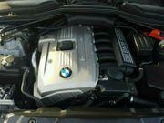BMW E81 82 87 88