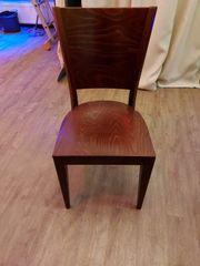 Stühle super Qualität