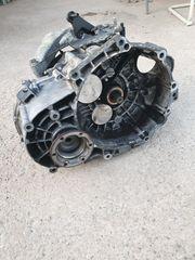 Getriebe für VW Passat 3C