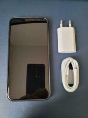 TOP iPhone XS Max 256GB