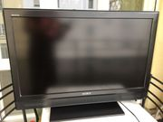 Sony Bravia LCD-Color TV 37