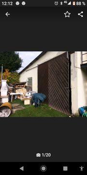 2familien Haus mit Einliegerwohnung zu