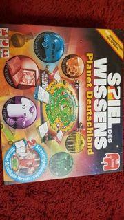 Spiel des Wissens Deutschland