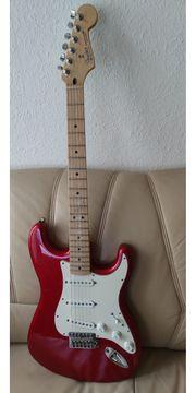 Fender Stratocaster Mexico 1914 60