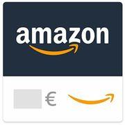 20 Euro Amazon Gutschein