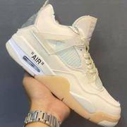 200EUR Air Jordan