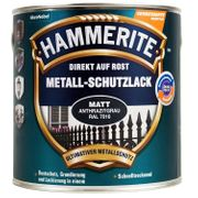 Hammerite matt LH 750ml sb