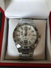 Armbanduhr Candino C4450 super Angebot