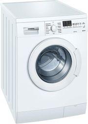 SIEMENS Waschmaschine - 7 kg - Mai - A