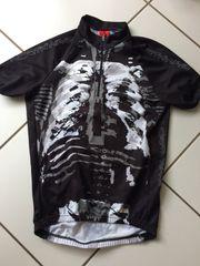 Jungen Rad-Shirt