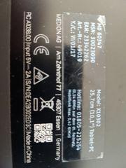 Tablet Medion X10302
