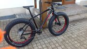 MTB Specialized Fat Bike Fatboy