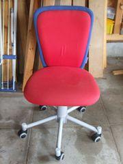 Kinder-Bürostuhl Stuhl
