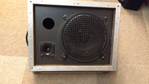 Monitorbox