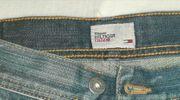 Tommy Hilfiger Jeans blau W36