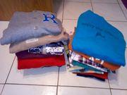 Jungenbekleidungspaket Gr 146 152 Hoodie